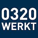 0320werkt