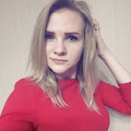 Виктория Изюмова