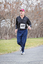 Photo: Find Your Greatness 5K Run/Walk Riverfront Trail  Download: http://photos.garypaulson.net/p620009788/e56f66044