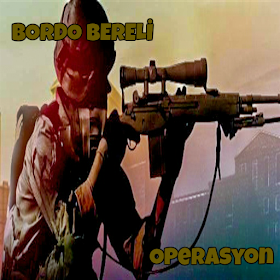 Special Force Operation