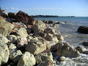 Photo: Beach in Darwin