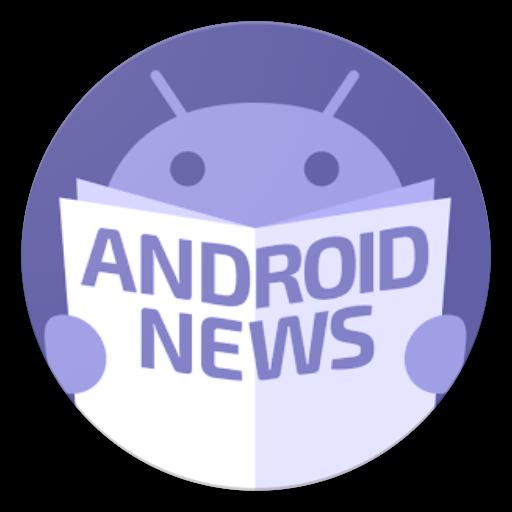 News android - news for android - news on android
