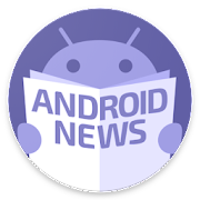 News android - news for android - news on android