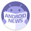 News android - news for android - news on android APK
