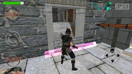 لقطات من Rome Legions Assassin Victory 3