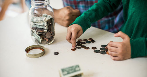 This Is How Much You Should Contribute to a 529 Account Each Month