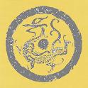 资治通鉴(现代汉语翻译版) icon