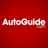 AutoGuide Free