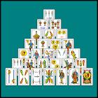 Spanish Pyramid Solitaire icon