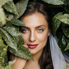 Wedding photographer Oleg Onischuk (Onischuk). Photo of 30.01.2019