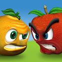 Orchard Wars