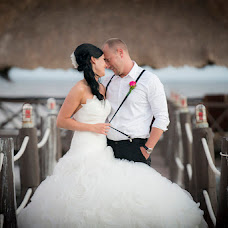 Wedding photographer troy young (troyyoungphoto). Photo of 22.01.2015