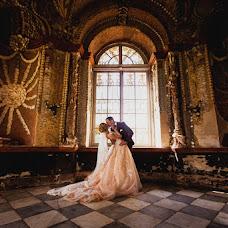 Wedding photographer Rimma Murzilina (ammira). Photo of 18.07.2017