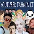 Youtuber Tahmin Et apk
