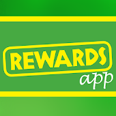 Member Rewards App