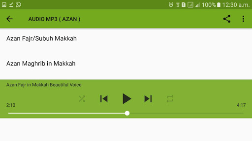 Azan makkah | best azan of world | makkah azan live hd youtube.