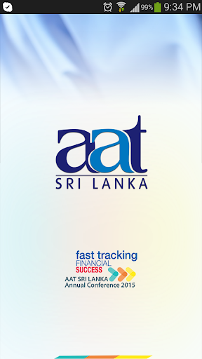 AAT Sri Lanka