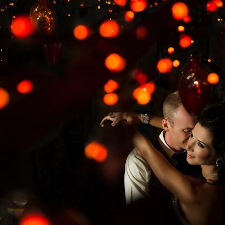 Wedding photographer Kelsey Goodwin (goodwin). Photo of 10.02.2014