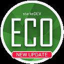 ECO Icons Theme