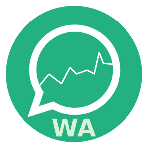 Watracker: online Last Seen 1 1 4 + (AdFree) APK for Android