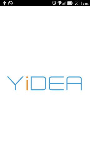 Yidea