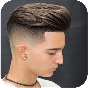 Men Hairstyles Hd 2 5 Apk Androidappsapk Co
