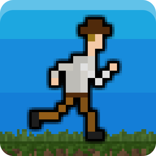 You Must Build A Boat APK Cracked Download