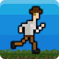 Deals on You Must Build A Boat For Android