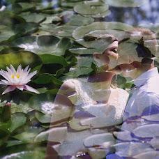 Свадебный фотограф Татьяна Евсеенко (DocTa). Фотография от 30.08.2017