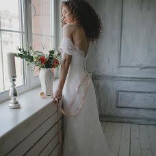 Wedding photographer Elena Koziy (Kolenka). Photo of 14.05.2015