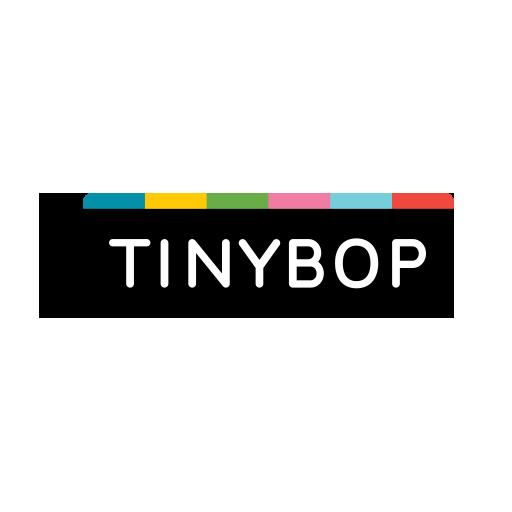 Tinybop Inc. avatar image