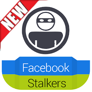 Who viewed my profile for facebook free - Check Admirers