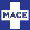 MACE Medication Aide Certification Exam Prep icon