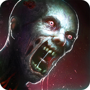 Zombie Dead: Shooter Target for PC and MAC