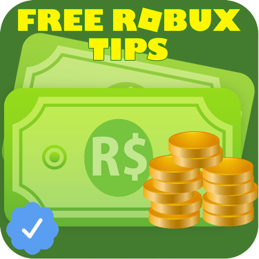 How To Get Free Robux Inspect Element No Wait 2019 لم يسبق له مثيل