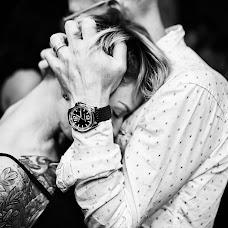 Wedding photographer Anton Ilchenko (AntonIlchanka). Photo of 07.02.2018
