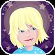 Moontale (app)