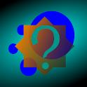 IntLevel - сложная викторина icon