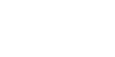 Holly Wood logo