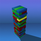WobblyStack for ARCore