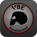 Paratoolz 2019 Ghost Hunting Application icon
