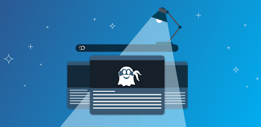 Ghostery Privacy Browser - Apps on Google Play
