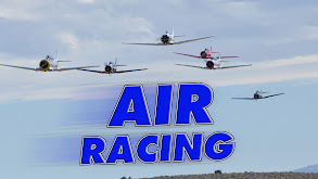 Air Racing thumbnail