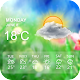 Weather Live para PC Windows