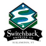 Logo of Switchback Extra Pale Ale