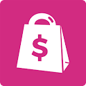 Free Samples Savings Australia icon