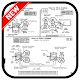 home wiring (app)