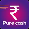 Earn Free Recharge - Cashing