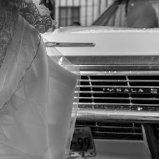 Wedding photographer Américo y Palmira Rodriguez del Rio (rodriguezdelr). Photo of 07.07.2015