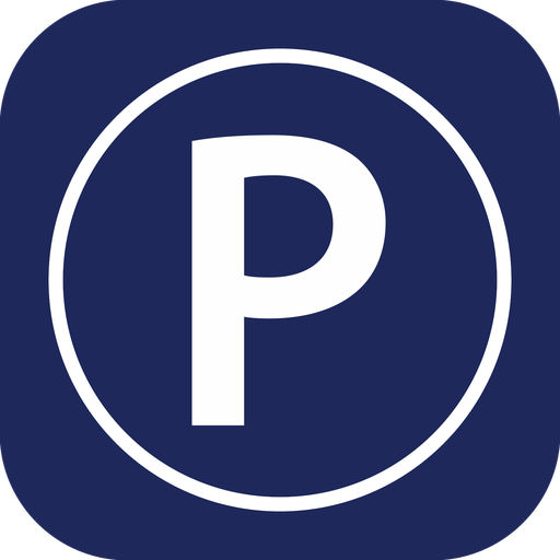 Bane NOR Parkering